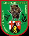 Jagdschutz-rlp